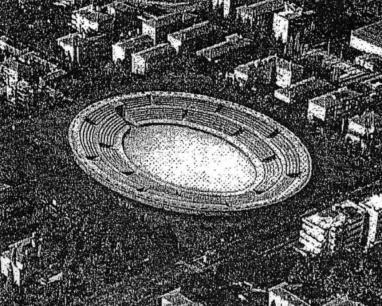 Anfiteatro-dImola1
