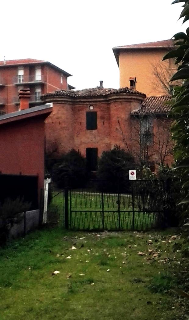 Torretta Santerno 2013 a