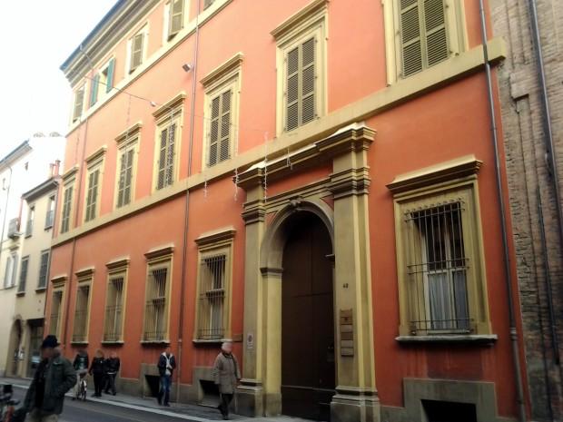 Palazzo Zampieri_1