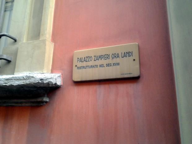 Palazzo Zampieri_2