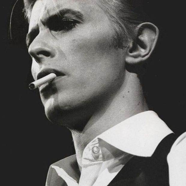 David-Bowie c